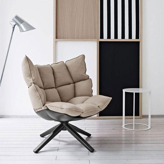 Möbeldesign KMJ Studio Farben Variationen
