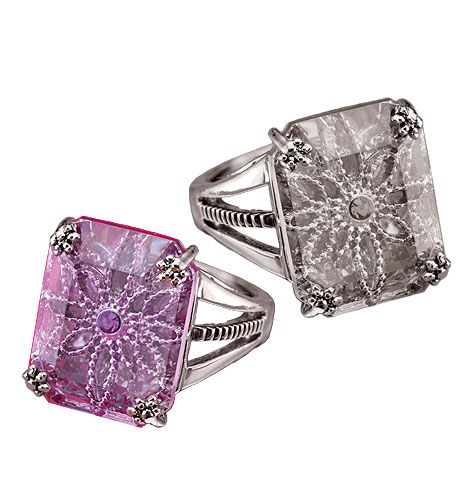Welcome to AVON - the official site of AVON Products, Inc. Great Deals on EVERY ITEM !!!!  Visit My website for details www.moderndomainsales.com | #jewelry #rings