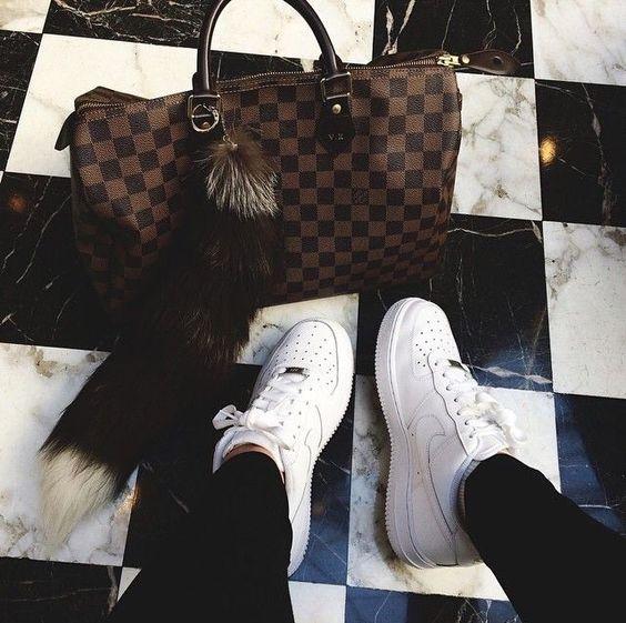 best choice handbag