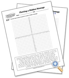 Printables Worksheet Works Answer Key coordinates hidden message free worksheetworks com enter your own and the program will create a coordinate grid worksheet with answer key for students i did this in about 2