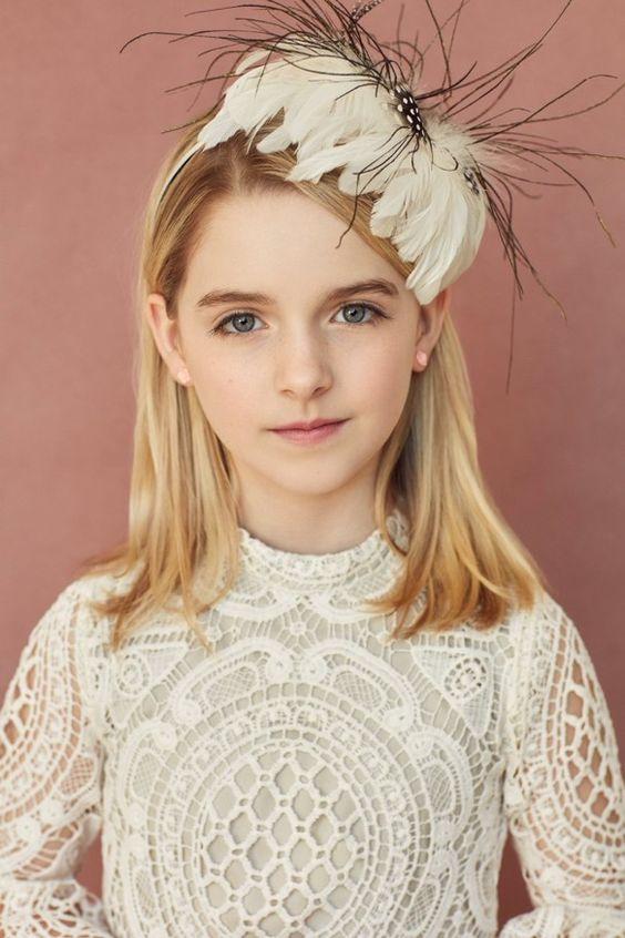 Emma Charming