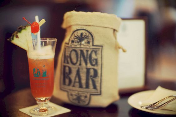Travel Through The Decades With These 16 Timeless Cocktails