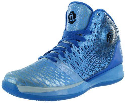 5 Best Outdoor Men's Basketball Shoes 2015 - MyBasketballShoes.com ...