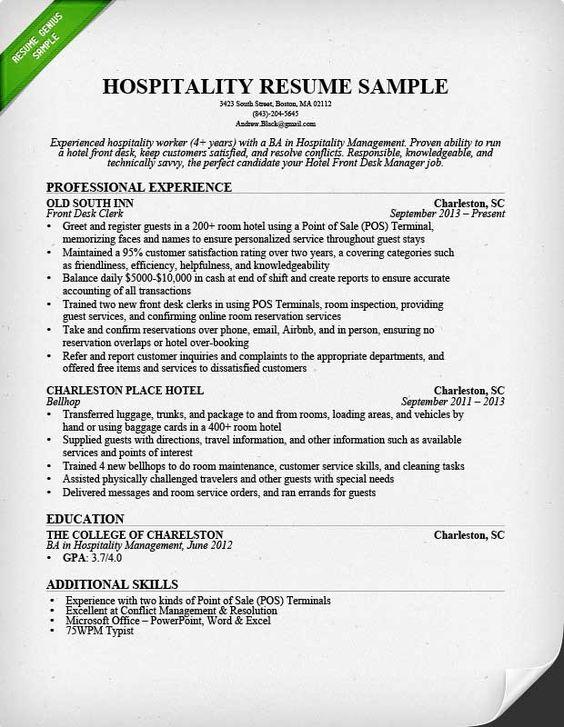 Convincing Resume Writingfixya Web Fc2 Com