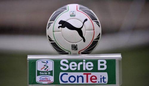 Serie B Virtus Entella-Pisa risultato del match in tempo reale (diretta)