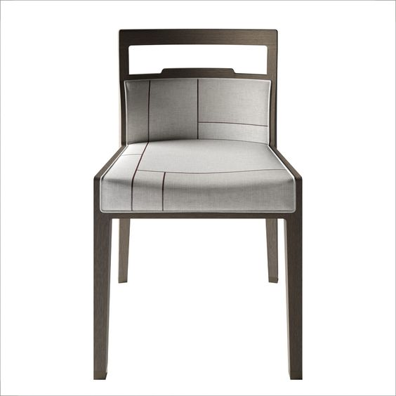 Furniture Mondrian And Chairs On Pinterest