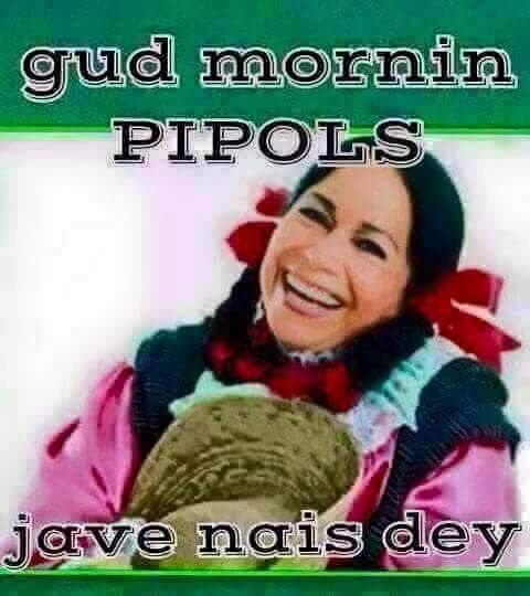 Lmao Good Morning Pozoleras Very Funny Quotes Friday Quotes Funny Funny Memes