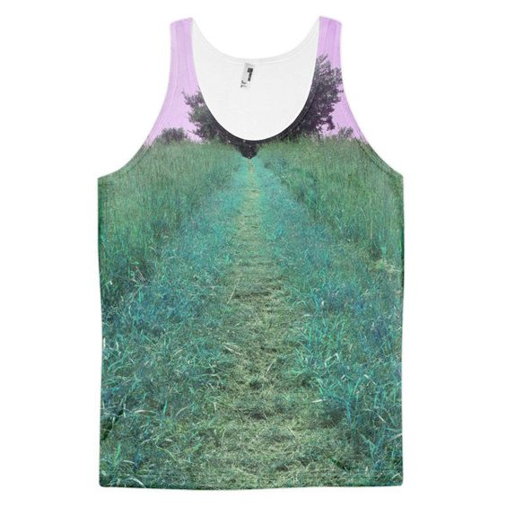 10% off your first order with coupon code NEW10. Check out our newest shirt design http://www.runrampid.com/products/hill-fit-tank-top-unisex
