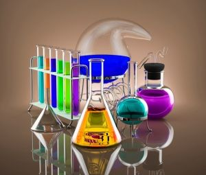 reagentes para laboratório e suas aplicações em pesquisas