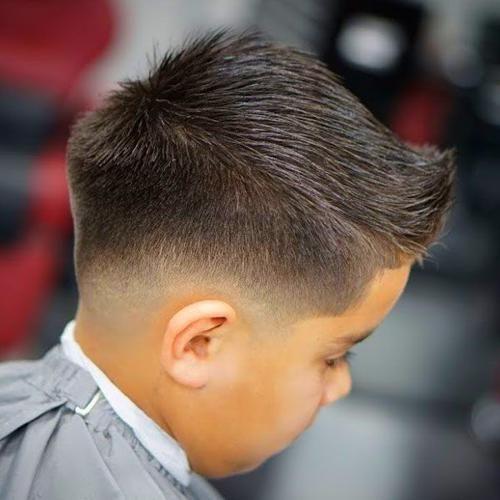 Pin On Mens Haircut