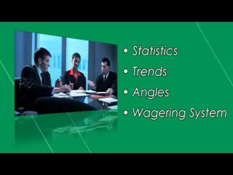 best sports betting systems