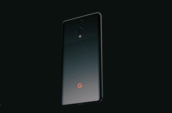 Dual Camera is expected in Google Pixel 4