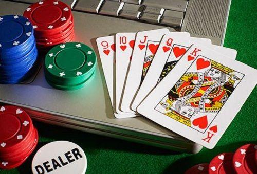 W88id Login Kartu Remi Poker Permainan Kartu