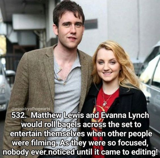 Behind The Scenes Of The Harry Potter Movies 35 Pics Harry Potter Movies Harry Potter Cast Harry Potter Universal