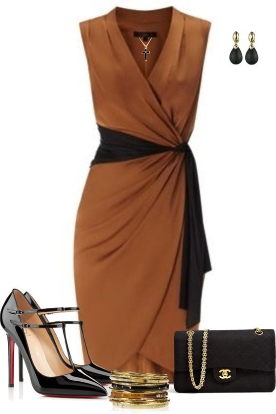 """Church...."" by htimss on Polyvore:"