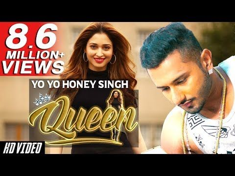 new songs and funny videos: Yo Yo Honey Singh :Queen | New