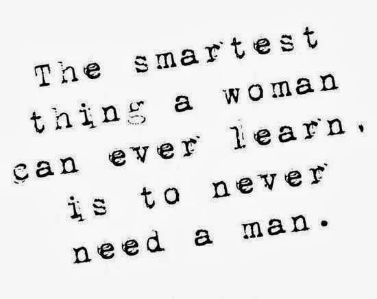 Moving+On+Quotes+0182-184+(Strong+Women+Quotes)+(6).jpg 550×436 pixels