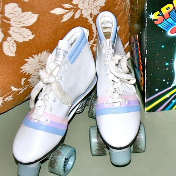 i had these exact skates!!!: Real Skates, 80 S 90 S Toys, Neverlandia 80 90 S, Childhood 80 S, Exact Skates, 80S 90S, 80 S 90 S Trends, 80 S Roller