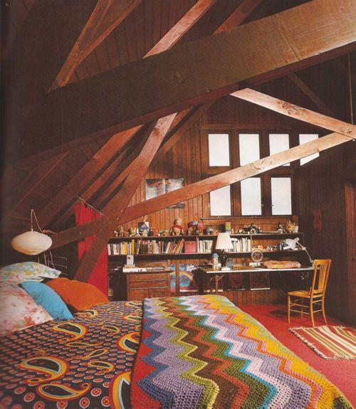 Modest House Decorations