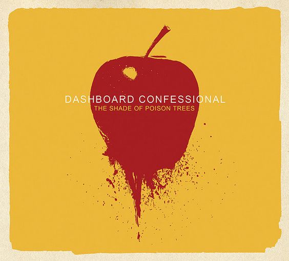 Dashboard_The_shade_of_poison_trees_2007