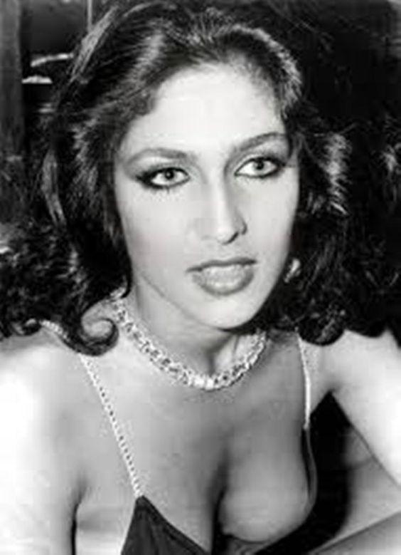 El rostro Angelical de Maye Brandt Miss Venezuela 1980..