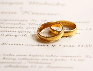 wedding invitation wording for second marriage Wedding Planning