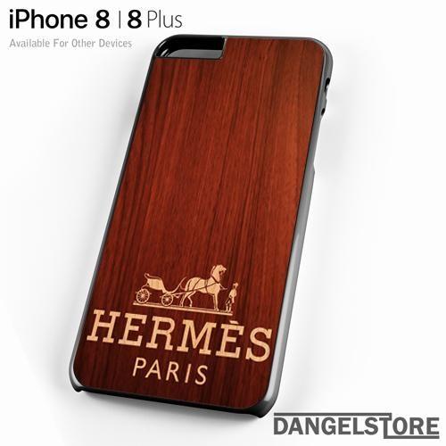 coque iphone 8 hermes