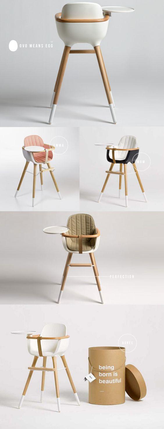 Nice chairs!