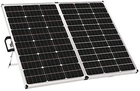 Pin On Portable Solar Panels
