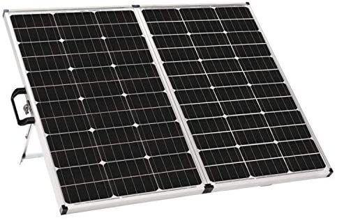 Pin On Portable Solar Panels