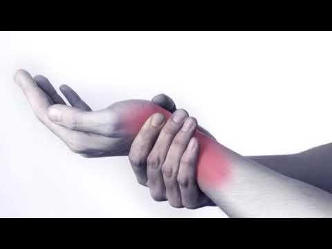medic durere la umăr