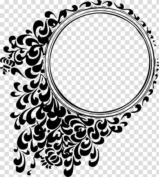 Round Frame Illustration Circle Batik Transparent Background Png Clipart Transparent Background Clip Art Circle Borders 5 x 7 with an 8 x 10 double matte, 8 x 10 and… round frame illustration circle