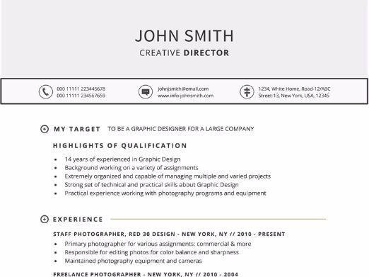 Targeted Resume Template Keenrsd7 Resume Template Word Resume Design Template Resume Template