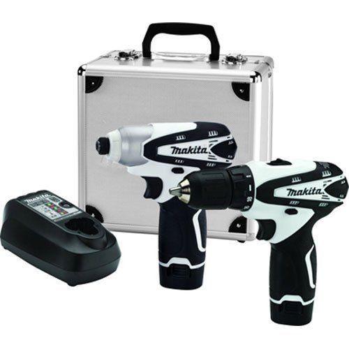 Best Cordless Drill On Sale Makita Tool Set Impact Driver Hammer 12v Power New Makitabestcordlessdrill Combo Kit Makita Cordless Drills