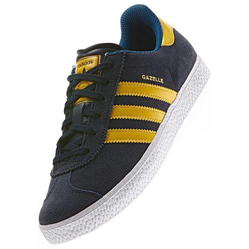 adidas ZX 700 Shoes   Adidas.com   Pinterest   Adidas zx 700, Adidas ZX and  Adidas