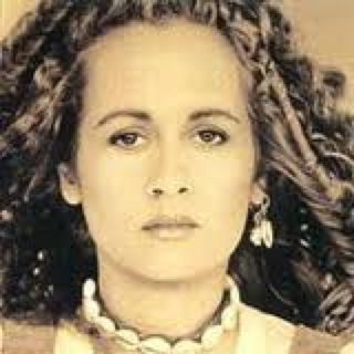 Casper, Shorty, Little Bit and some they call me Vanilla Child! The late great Miss. Teena Marie, Lady T. To most!! R.I.P-----(--@