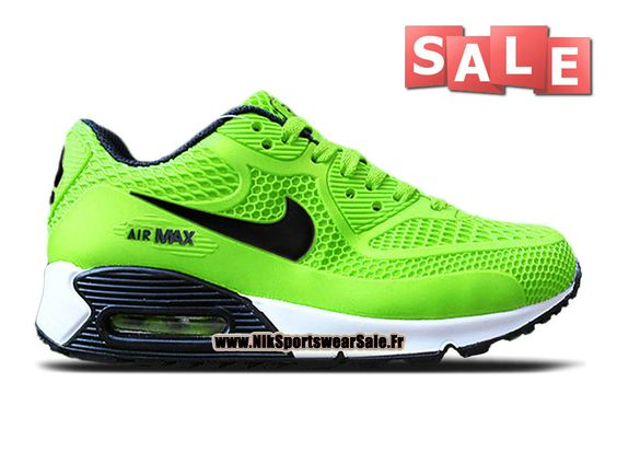 nike air max élite de diamant volent taquets de baseball - Nike Air Max 90 KPU (PS) - Chaussure Nike Sportswear Pas Cher Pour ...