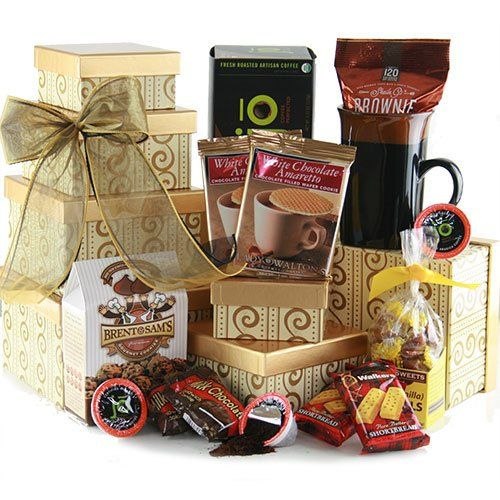 Kcup Madness Kcup Coffee Gift Basket Visit The Image Link More Details This Is An Affiliate Link Coffeeteagif Coffee Gift Basket Coffee Gifts Tea Gifts