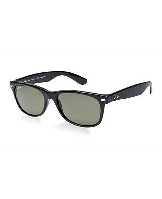 d04c4ef54d910 ray ban mens sunglasses macys