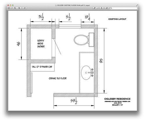 Http Clubhousebarberini Com 8x8 Bathroom Layout Bathroom Layout Bathroom Plans Bathroom Floor Plans