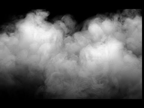 Smoke Effect With Black Background Hd Free Download Youtube Green Background Video Clouds Photography Best Background Images