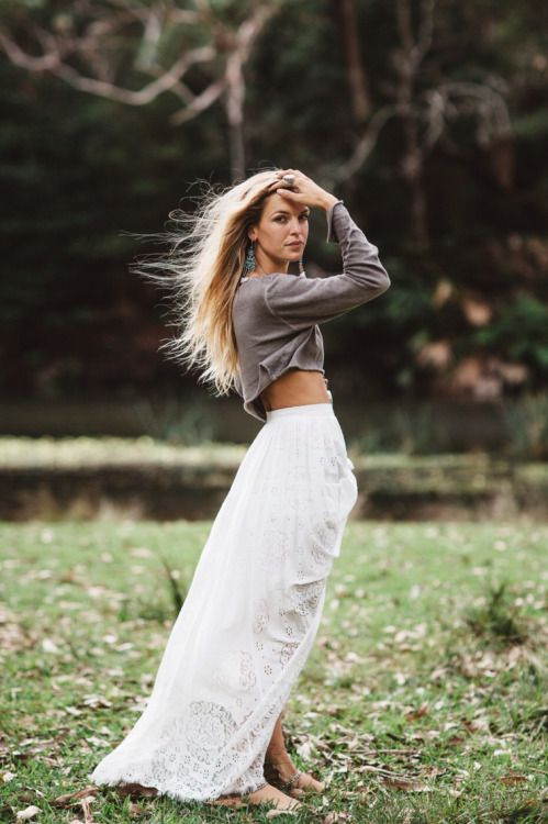 """Olive Cooke by Jarrod Harrison for Eastern Soul """"Wild Heart"""" Collection"""