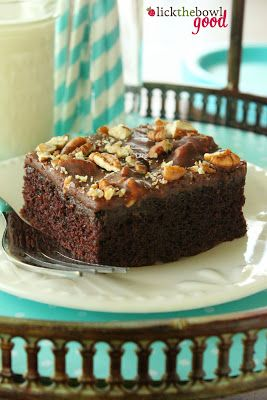 Texas Sheetcake: Cakes Bread Muffins, Cake Vintage, Cakes Brownies, Cakes Cupcakes, Vintage Cakes, Sheet Cake, Sheetcake Lick, Cakes Some Vintage