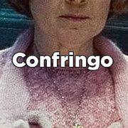 "Which ""Harry Potter"" Villain Are You. I got Dolores Umbridge"