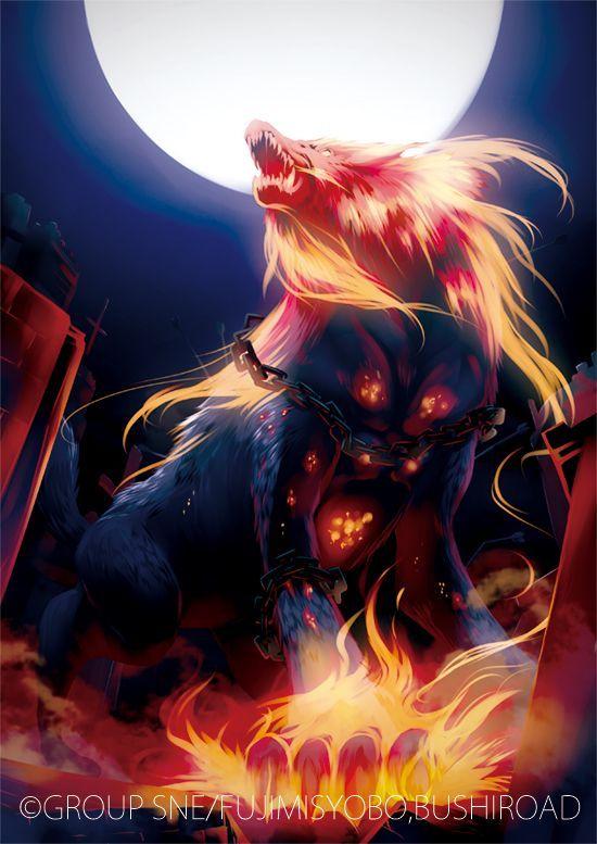 The betrayed devil (betrayed Oc reader x High school dxd