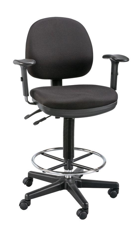 Zenith Chair