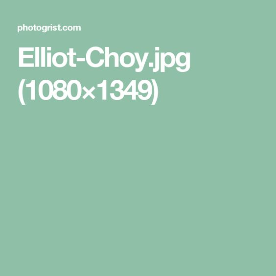 Elliot Choy Jpg 1080 1349 Image @elliotchoy amazon fba seller photographer student | vanderbilt. pinterest