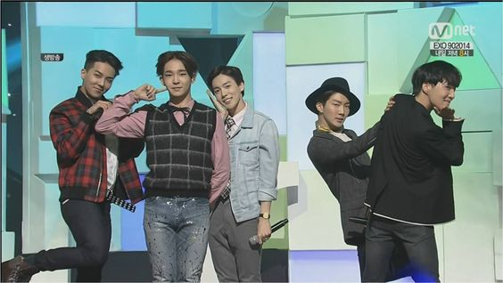 Guys? Seriously??? Why so adorable and perfect!!!! argh!!! JINWOO!!! puhlease!!!! stop being too cute!!! im loosing my senses here! anyone see my ovaries I think I drop it somewhere?  WINNER - '끼부리지마(Don't Flirt)' 0925 M COUNTDOWN