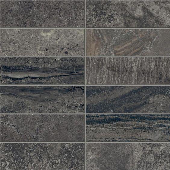 http://www.iberoceramica.com/detalle-serie.php?catalogo=3