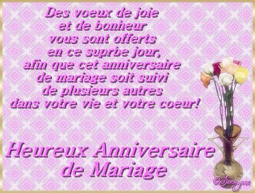Une Jolie Carte D Anniversaire De Mariage Gratuite Luxury Carte Anniv Carte Anniversaire De Mariage Bon Anniversaire De Mariage Carte Anniversaire Humoristique